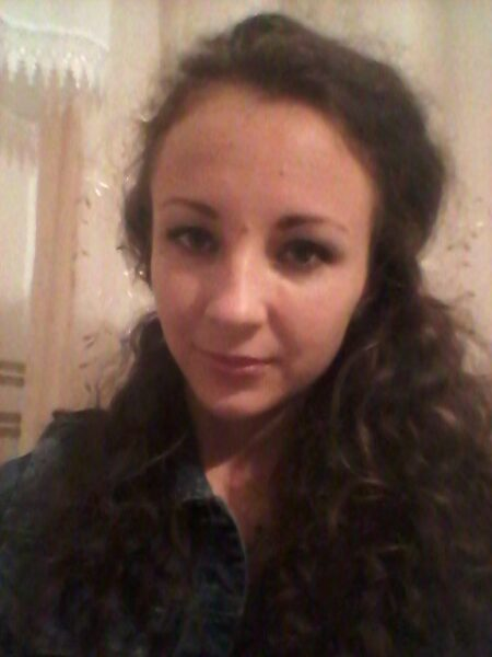 Shannon, 19 cherche une complicité sexuelle