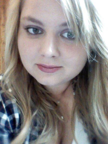 Ketsia, 21 cherche un plan sex rapide