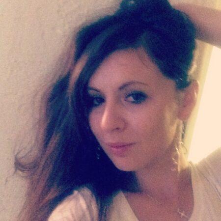 rencontre sexe avec Wiktoria, pute dépravée a Levallois-Perret