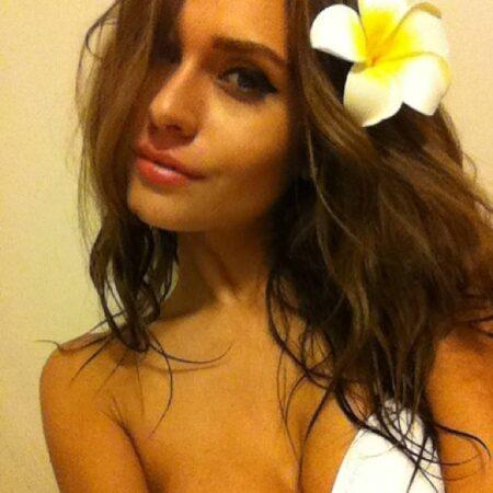 Camila je suis dispo sur ce site de rencontre sur Levallois-Perret pour rencontre un homme compréhensif, aimant et surtout célibataire