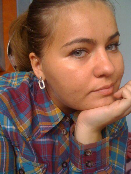 Ludmila cherche un plan q