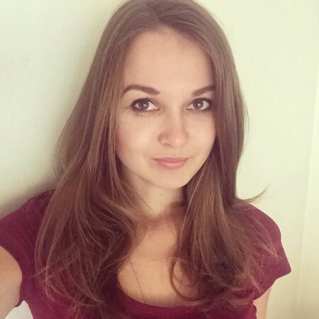 rencontre sexe avec Serine, belle femme innocente a Cergy