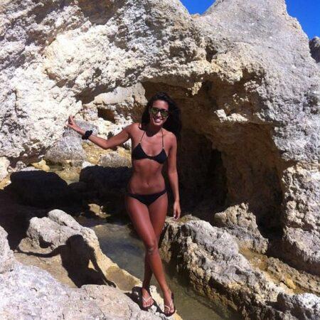Miya, 25 cherche passer un moment agréable